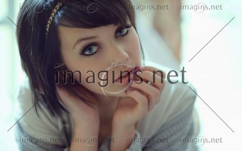 фото молоденьких в сперме