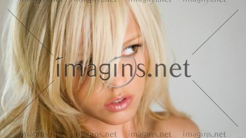 Блондинки фото 76328 фотография